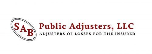 SAB Public Adjusters